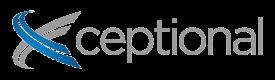 Xceptional-Logo-Transparent